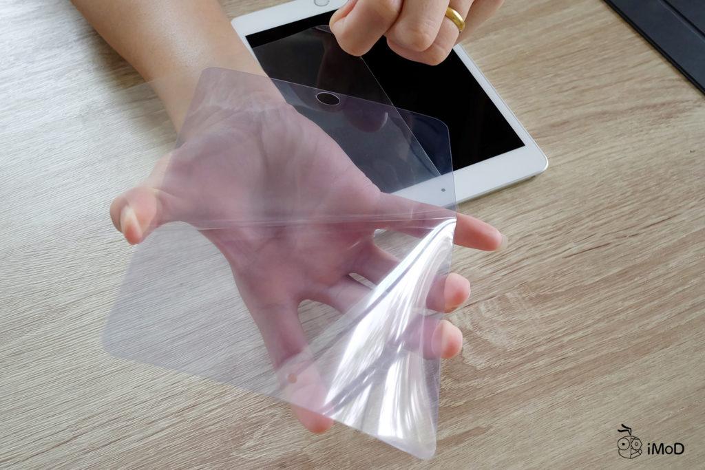 Focus Paper Like Film Ipad Mini Review 6