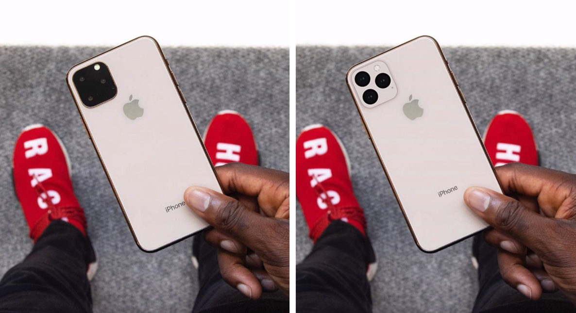 Iphone 11 Dummy Preview By Mkbhd Img 5