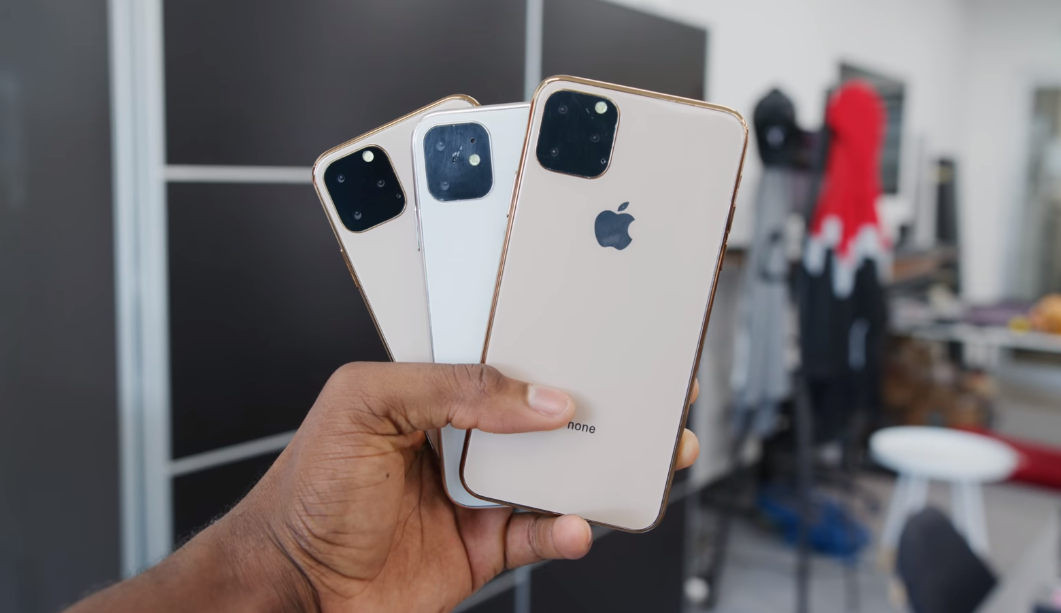 Iphone 11 Dummy Preview By Mkbhd Img 9