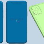 Iphone 2019 Cad Renders Image Leaks