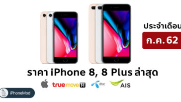 Iphone 8 Price Update July 2019