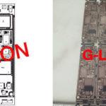Iphone Xi Logic Board Leaked Image