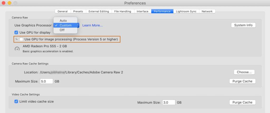 Adobe Lightroom Update Macos 2 4 Ios 4 4 2