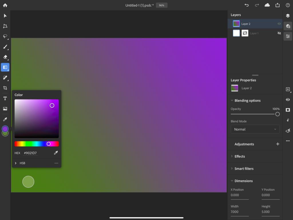 Adobe Photoshop Cc Send Bata Tesing 2
