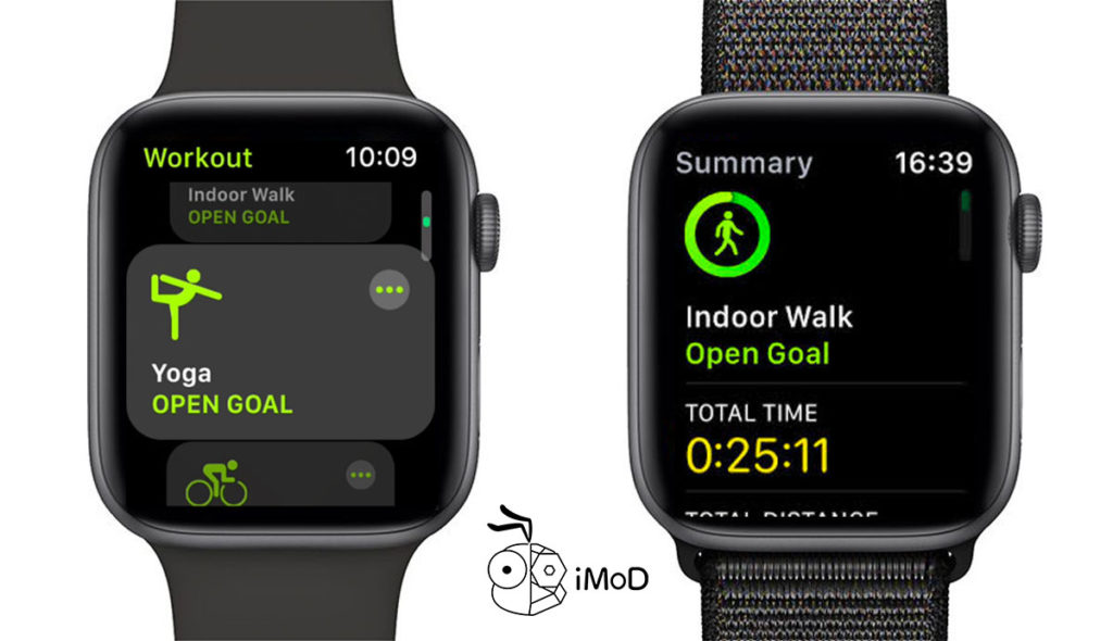 Apple Watch Health Feature 3