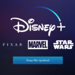 Disney Plus Will Launce In Us Canada Natherland 12 Nov