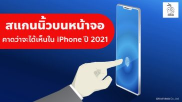 Iphone 2021 Fingerprint On Display Cover