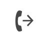 Iphone Status Icon 15