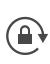 Iphone Status Icon 18