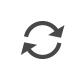 Iphone Status Icon 20