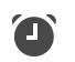 Iphone Status Icon 23