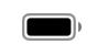 Iphone Status Icon 24