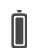 Iphone Status Icon 25
