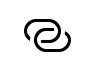 Iphone Status Icon 26