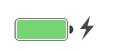 Iphone Status Icon 27