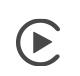 Iphone Status Icon 28