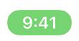 Iphone Status Icon 29