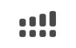 Iphone Status Icon 3