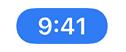 Iphone Status Icon 30
