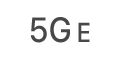 Iphone Status Icon 5