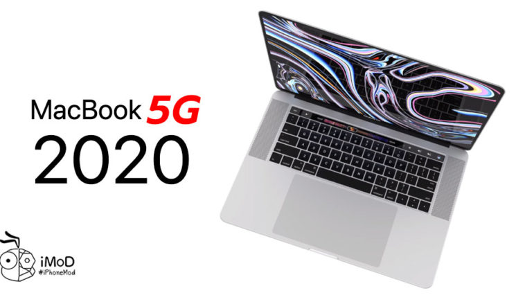 Macbook 5g Cover 1