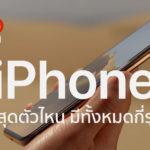 Timeline Iphone Aug 2019