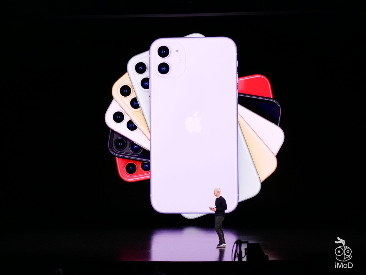 Apple Sep Event Iphone 11 1000910
