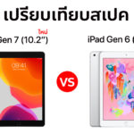Cover Compare Ipad 10 5