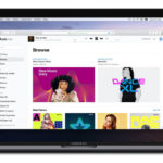 Apple Launches Public Beta Of Apple Music On The Web Cover