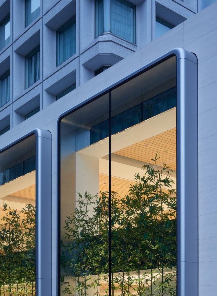 Apple Marunouch Grand Openning Tokyo Japan 2019 9