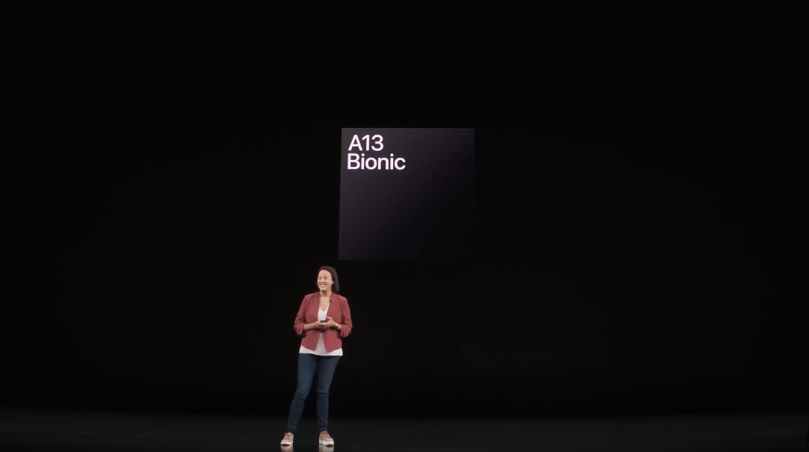 Apple Said Iphone 11 With A13 Most Performance Smartphone Img 4