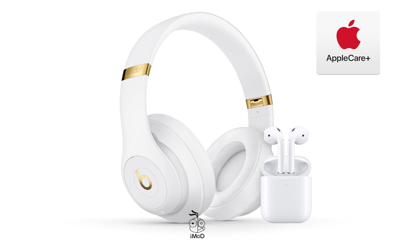 Applecare Plus Airpods Beats