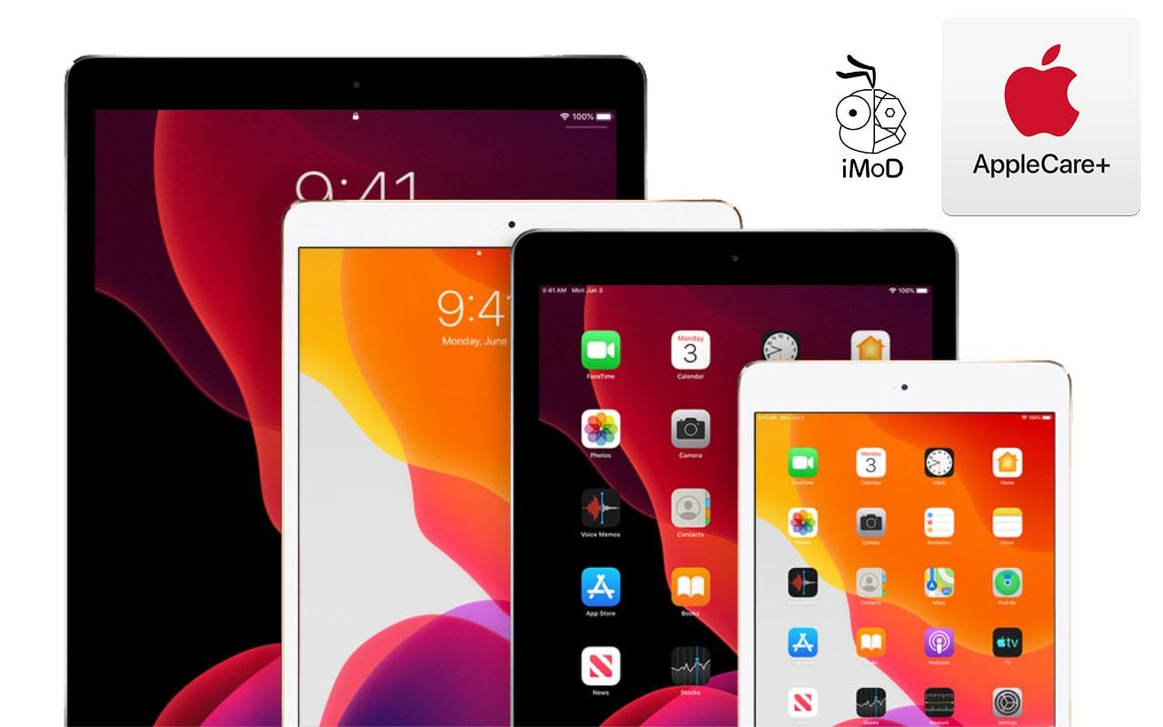 Applecare Plus Ipad Price