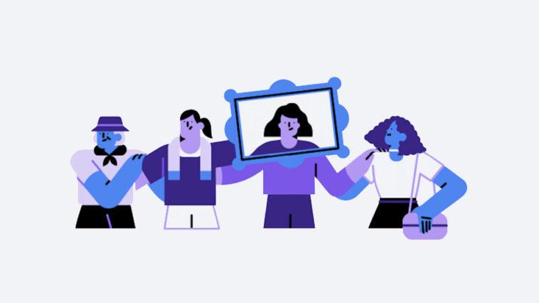 Facebook Update Face Recognition
