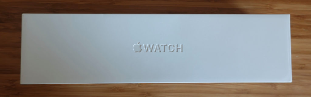 Hands On Apple Watch Series 5 Edition Ceramic 1