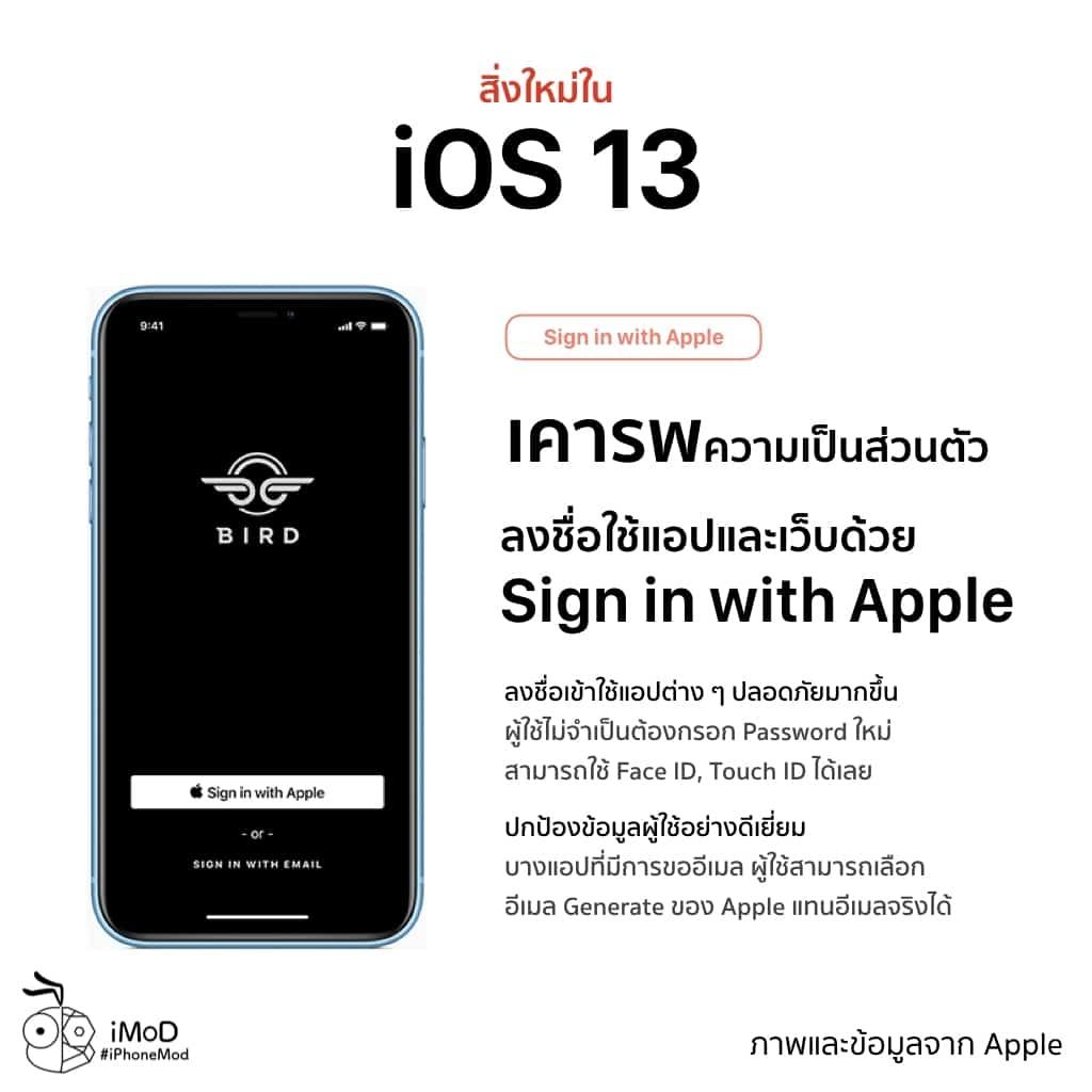 Ios 13 Released Img 23