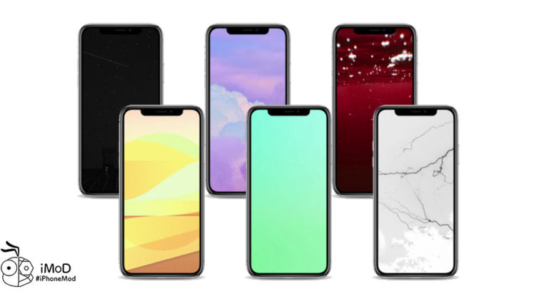 Iphone 11 Matching Color Wallpaper