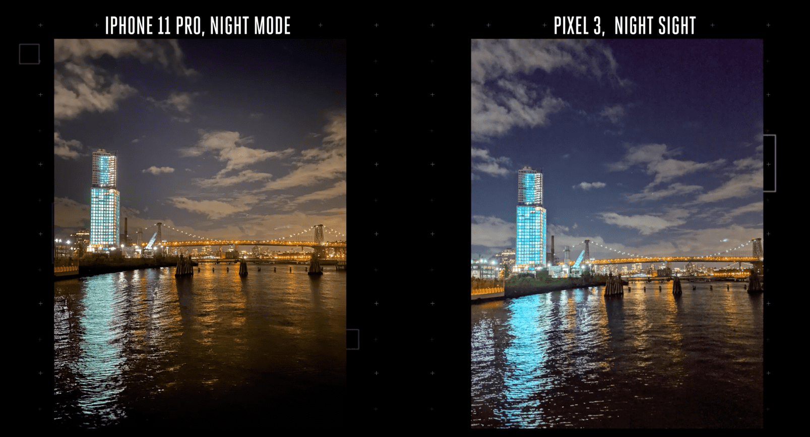 Iphone 11 Pro Camera Compare With Pixel3 Note10 By Theverge Img 15