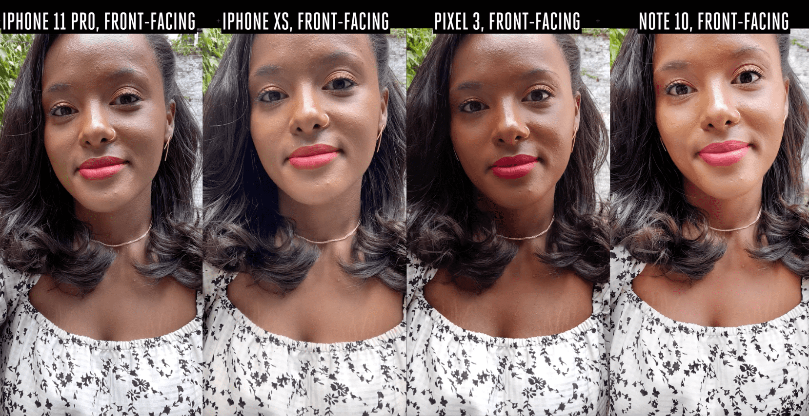 Iphone 11 Pro Camera Compare With Pixel3 Note10 By Theverge Img 6