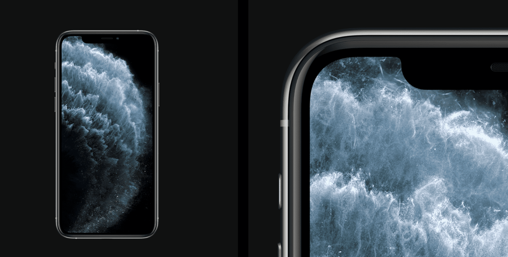 Iphone 11 Pro Display Img 1