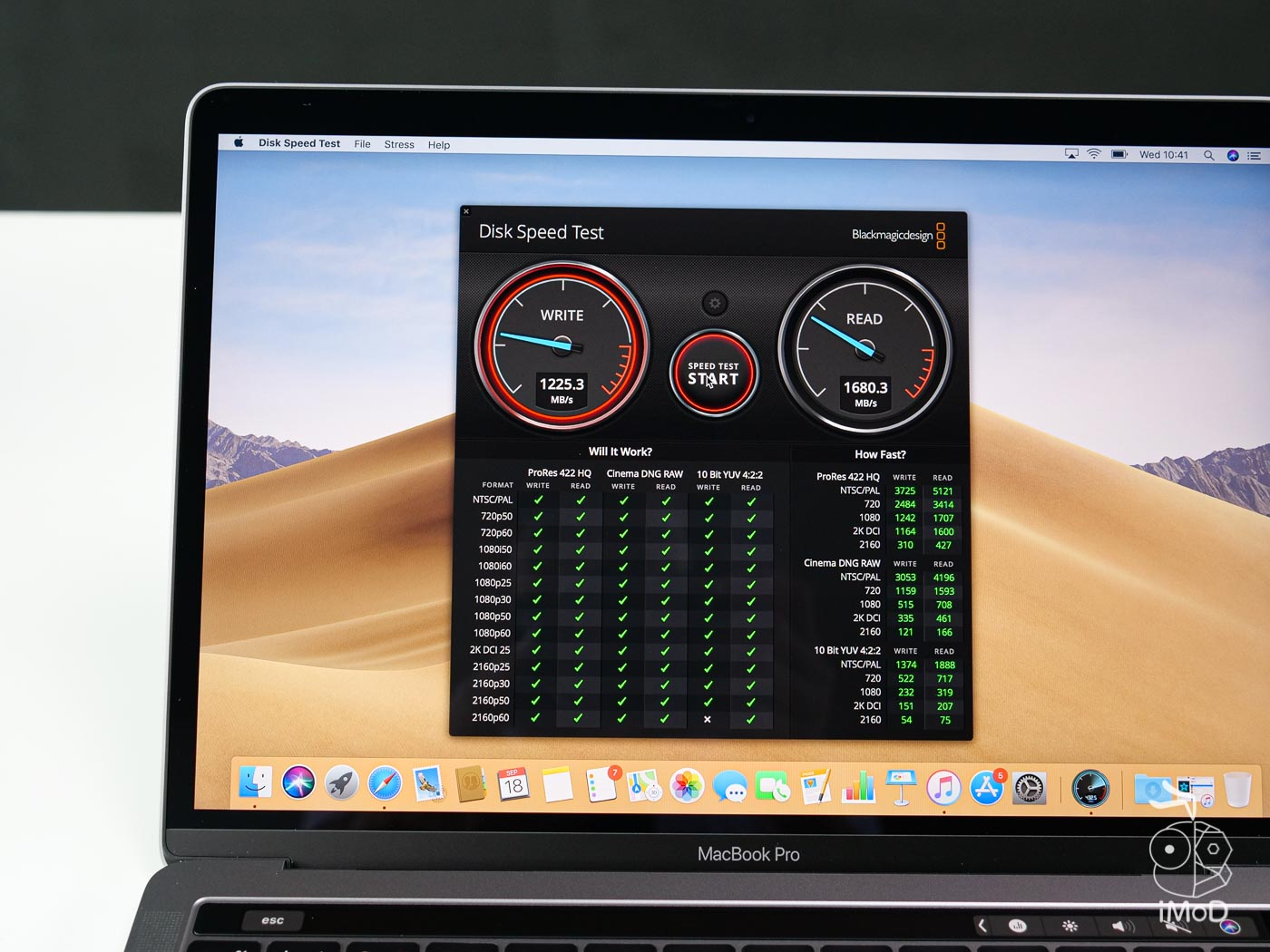 Macbook Pro 13 Inch Mid 2019 Review 1011512