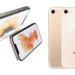 New Iphone Se 2020 May Iphone 4 7 Refresh Comment