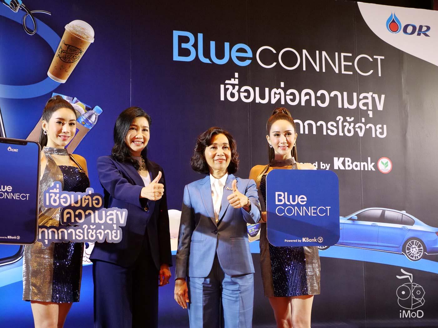 Ptt Blue Connect E Wallet Review 1011753