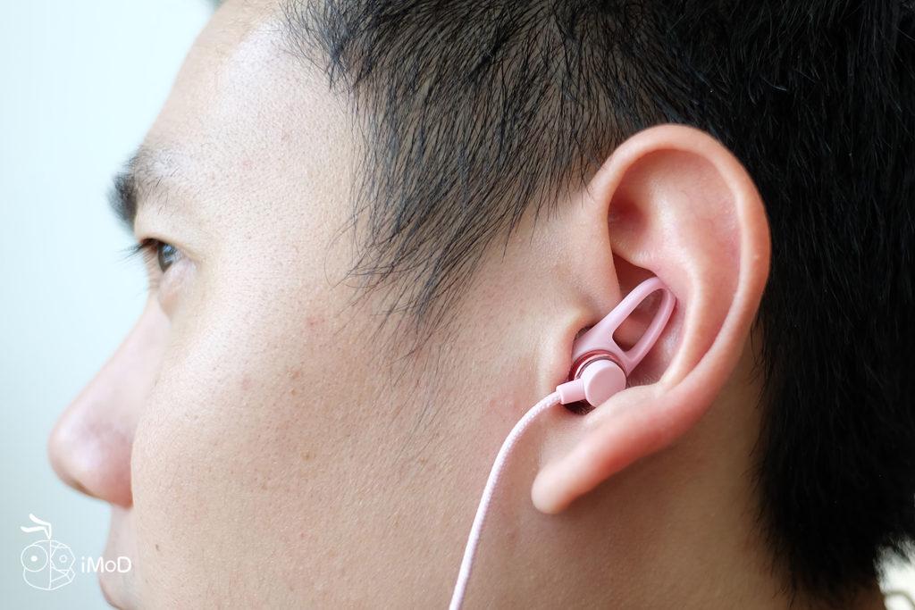 Sudio Tio Bluetooth Speaker Review 10