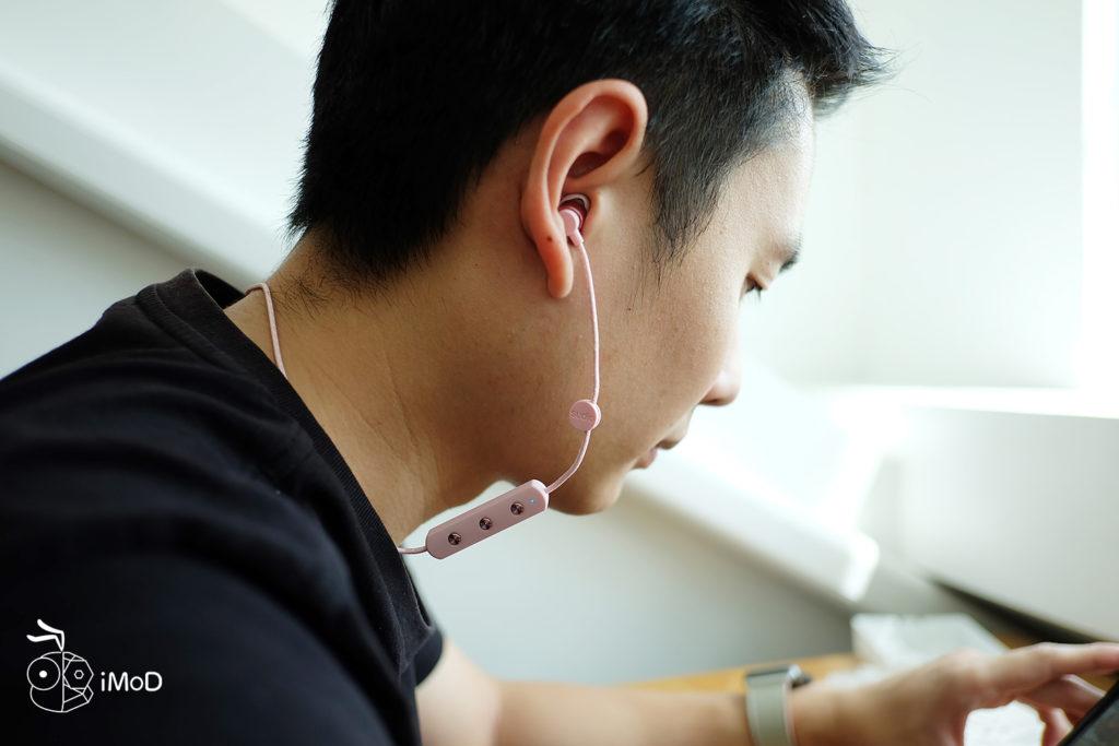 Sudio Tio Bluetooth Speaker Review 12