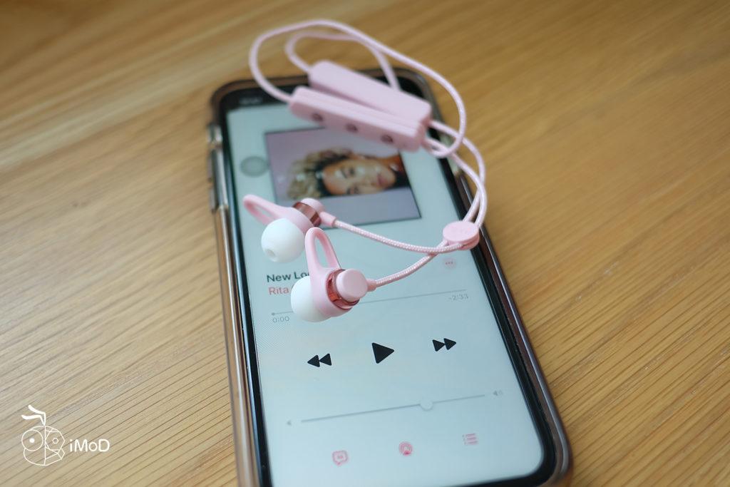 Sudio Tio Bluetooth Speaker Review 25