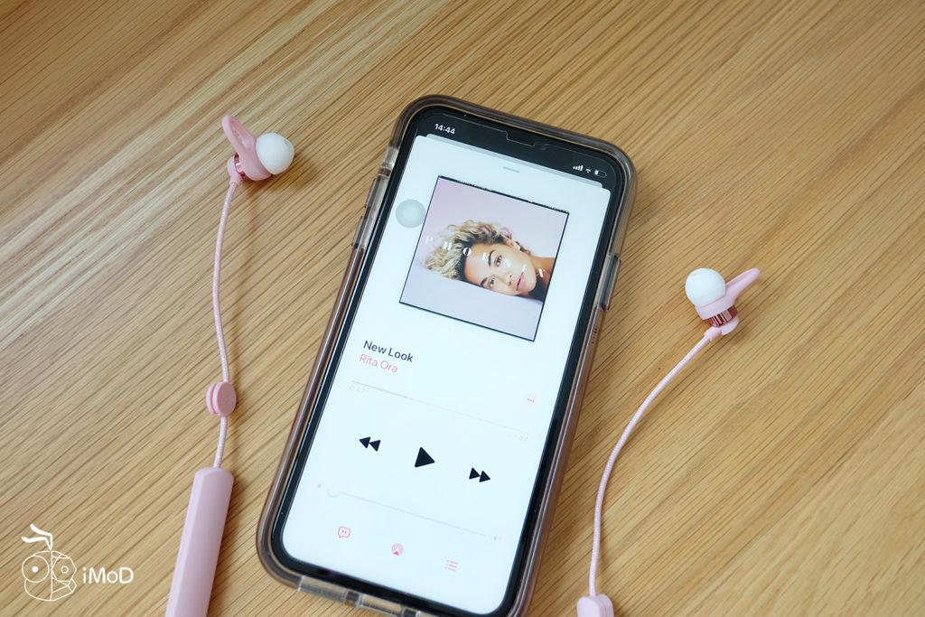 Sudio Tio Bluetooth Speaker Review 26