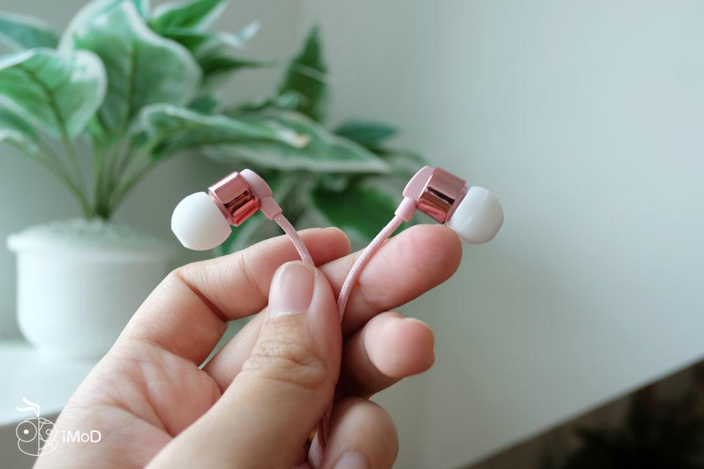 Sudio Tio Bluetooth Speaker Review 27