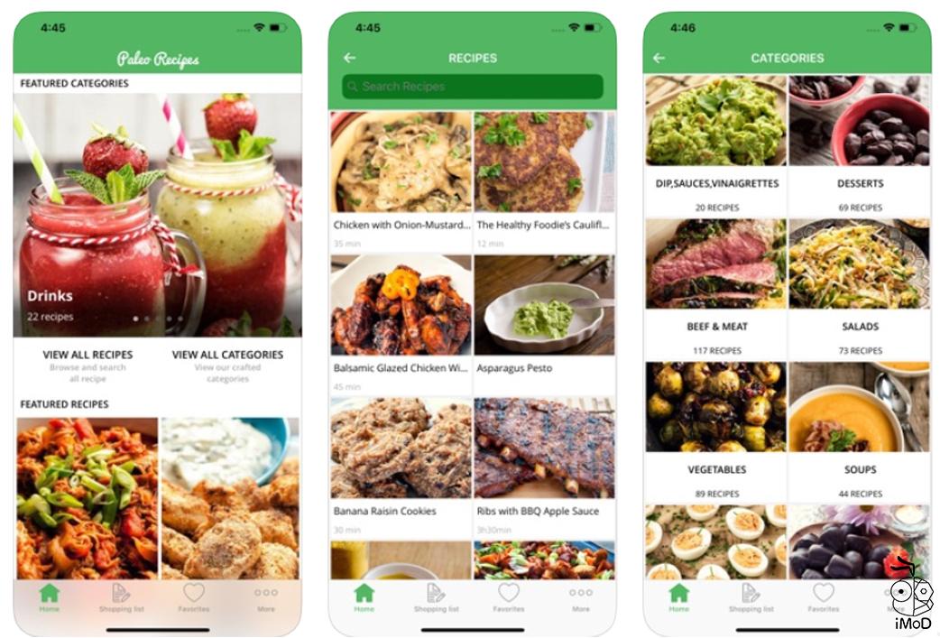 Clean Food Diet 14