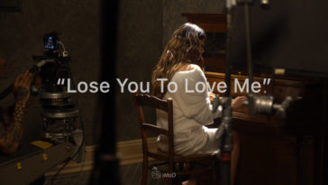 Cover Lose You To Love Me